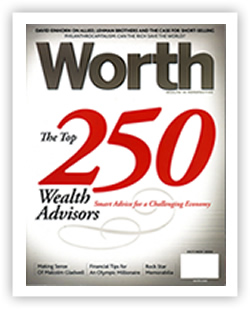 TarboxGroup_Worth250_AdCover